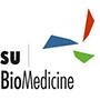 SU BioMedicine